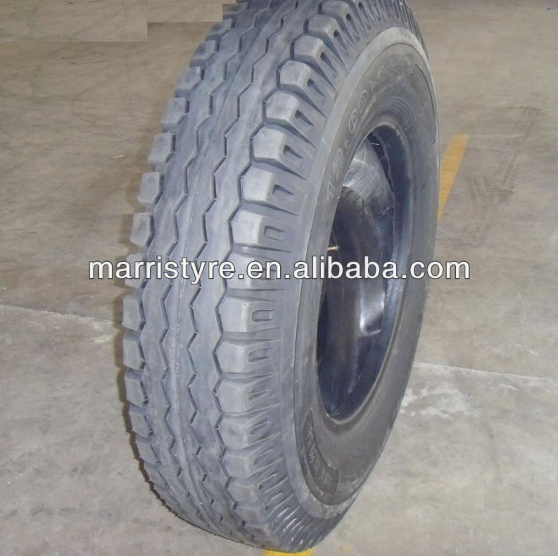 Truck tire manufactures looking for distributors
