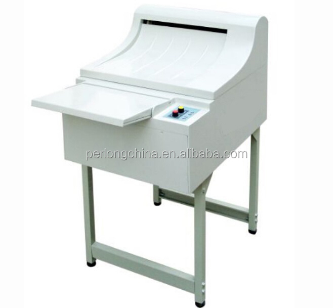 PLX-380H Hot selling Medical Machine X-ray film processor