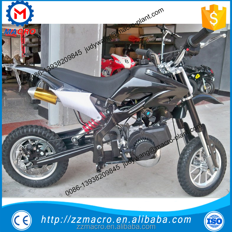 cheap <strong>price</strong> 49cc mini motor bike for kids