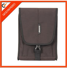 2012 new fashionable book leather case for ipad cover mini,for tablet PC mini iPad case