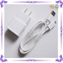 Wholesale cable adapter for samsung galaxy note 3 wholesale