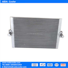 New type air cooled condenser 1625770900
