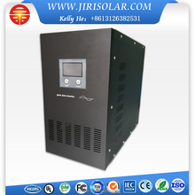 3KW Solar Panel Inverter 220V Solar Inverter Price For Home Appliance