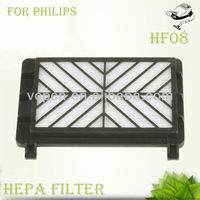 Vavuum Cleaner HEPA Filter (HF08)