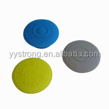 Customized colored waterproof silicone rubber switch cover