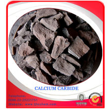 Calcium carbide for sale 50-80mm for for producing acetylene