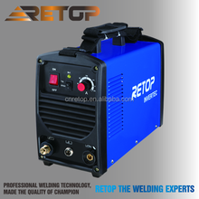 High quality machine grade cheap dc inverter tig welding With Good After-sale Service