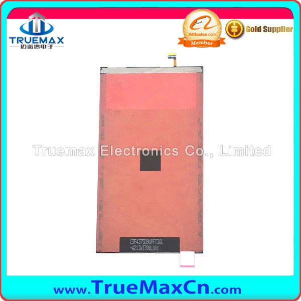 Alibaba China Backlight for iPhone 6 Plus