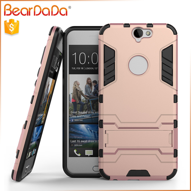 Hot Product bumper case for htc one a9