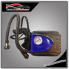12V AIR COMPRESSOR NEW DESIGN PLASTIC COMPRESSOR