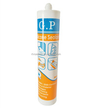 General Pur[pose Acetic Silicone Sealant
