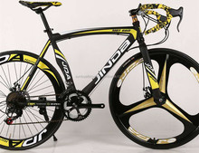 700C Racing Bike Road Bike SL-RC26050