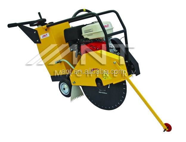 asphalt road cutter manufacturer Road Cutter QG180F