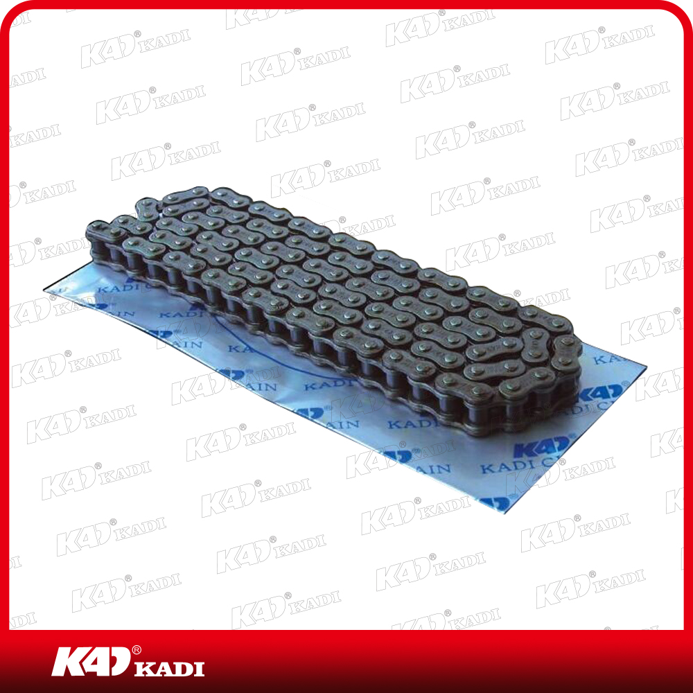 kadi 420 428 428H 520 530 Colored Motorcycle Chain