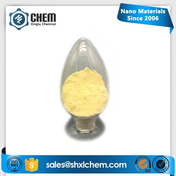 Manufacture supply 99.9% nano mos2 30-50nm with competitive price