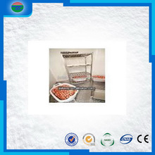 Cheaper top sell cold storage/cold room to keep egg