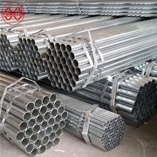 new products on china market water steel bending galvanized pressure ratings pipe gate designs