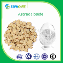 High quality astragaloside IV astragalus extract CAS:84687-43-4