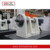 High Preformance Slant Bed CNC Lathe CL-20A with Low Price