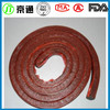 China factory construction expansion joints water swellable strip