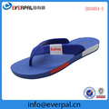 Flip Flops Brand Name Shoes For Man