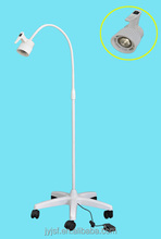 best price long lifetime medical examination lamp