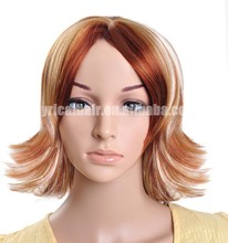 Aliexpress Hair Synthetic Hair Punk Wig
