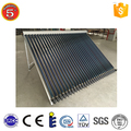 Solar Thermal Application solar collector changzhou