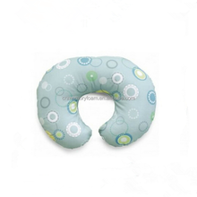 New Boppy Nursing pillow pregnancy body pillow