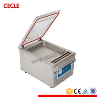 Manufacturer effective portable vacuum packing machine