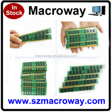 Wholesale computer hardware affordable price lodimm 2gb Ddr3 Ram Memory