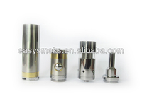 2014 RBA tank kayfun 3.1 clone atomizer rebuidable kayfun atomizer and mini kayfun clone