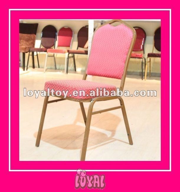 Popular Cheap slip covered dining chairs