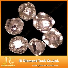 Indian best like product synthetic diamond price per carat