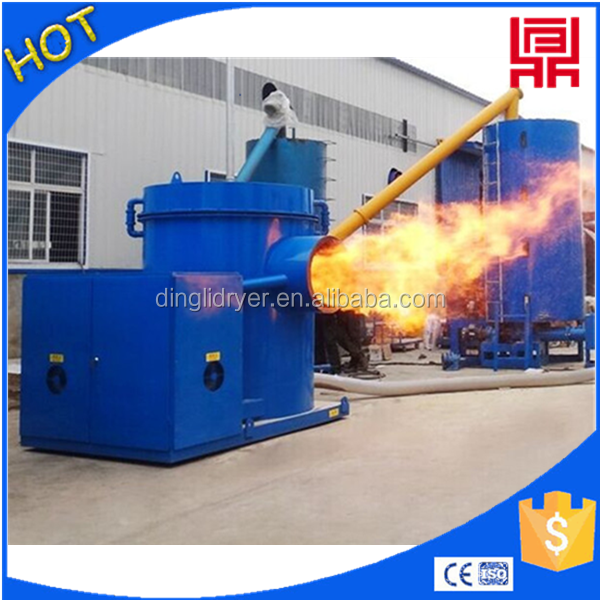 New-style biomass fuel pellet stove/burner as fuel china zhengzhou hot sale