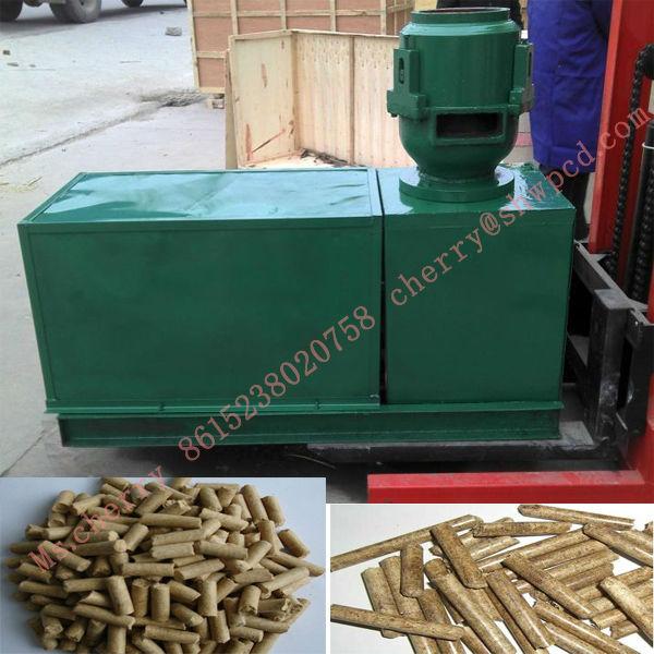 bigger model of pellet machine.jpg