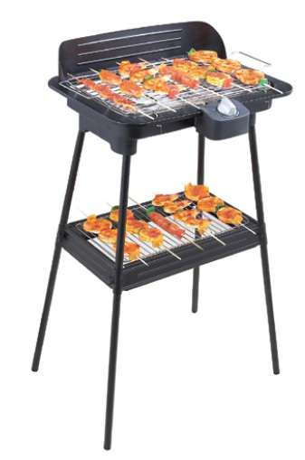 ETL UL APPROVAL Electic BBQ Grill, Electric Grill, BBQ Grill wholesale price