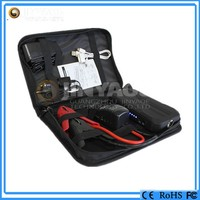 Hot New Products For 2016 Motorcycles Cars Battery Power startion Super Start Jump Starter Manual