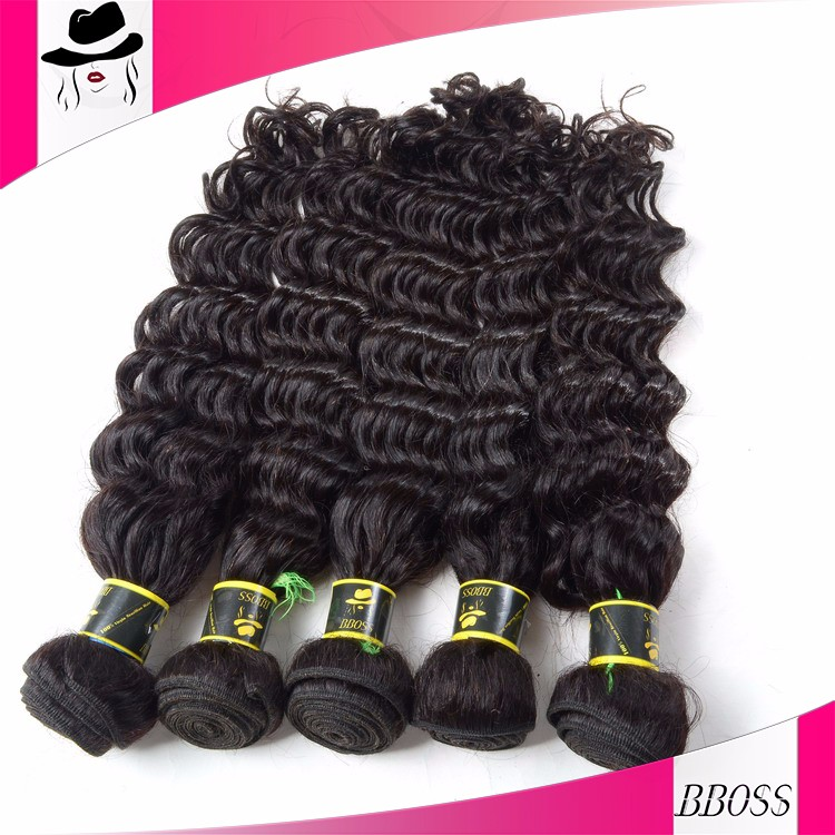 Inexpensive Prices Raw Virgin brazilian hair questions and answers, brazilian hair minion quotes