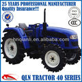 QLN404 mini farm equipment and tractores+chinos for sale