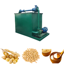 Turkey Safflower Oil Soya Sunflower Oil Extraction Machine Cold Press,Olive Oil Refining Machine,Sesame Oil Refinery Equipment