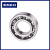 All Sizes OEM Deep Groove Ball Bearing 62 Series 6218 Bearing