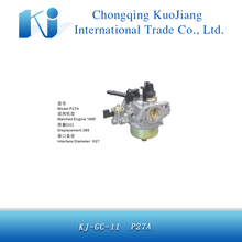 high performance carburetor for GX390, 188F sales promotion