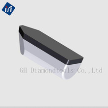 Professional Customized Pcd boring tools bits CBN turning inserts for Tungsten carbide Roller