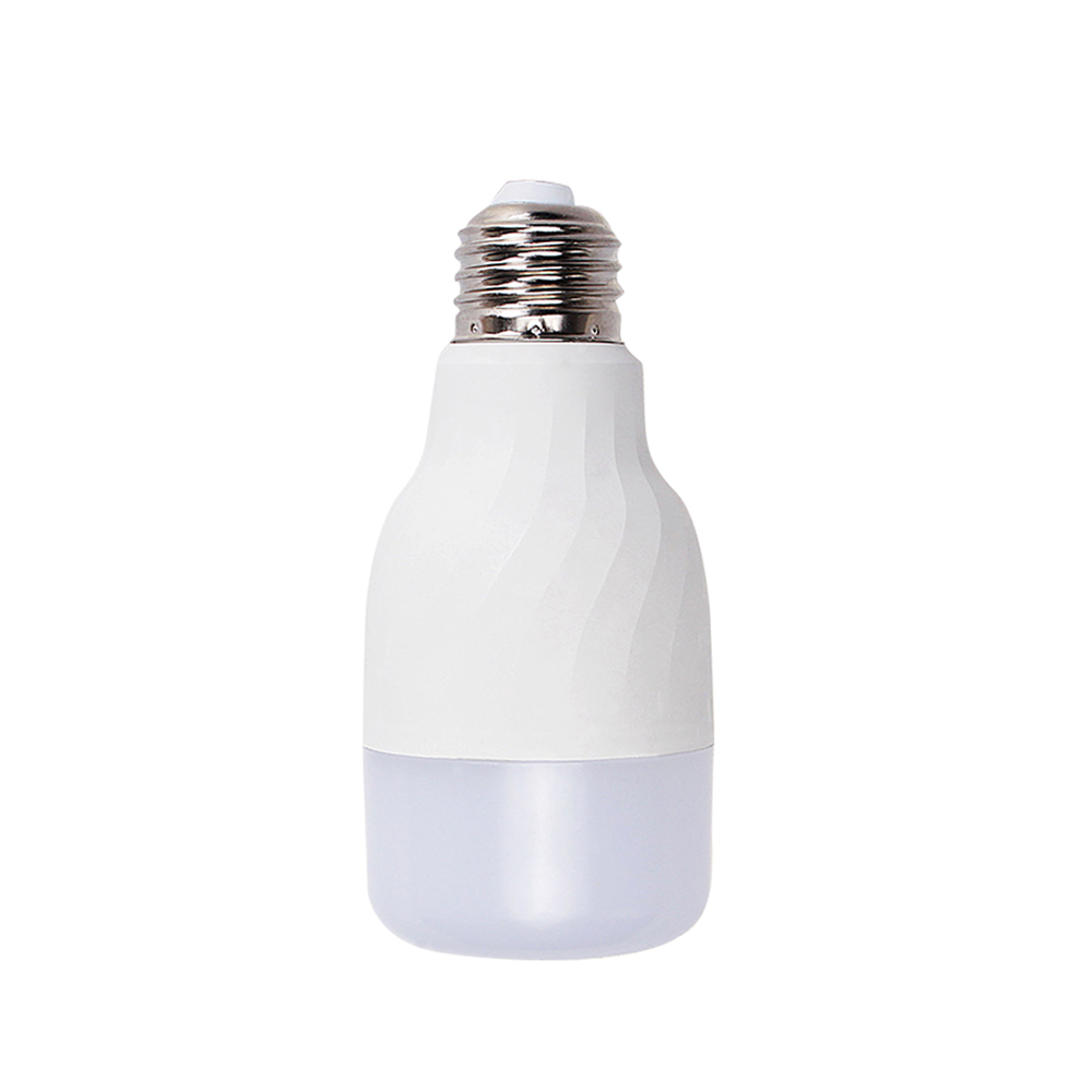 FCC/CE/RoHs Wifi Led <strong>Bulb</strong> E27/E26 Smart <strong>Bulbs</strong>