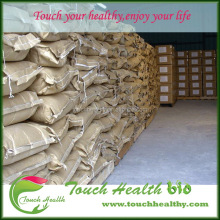 Touchhealthy supply Food grade high quality ester gum