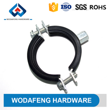 cheap wholesale scaffolding pipe clamp types of pipe clamps