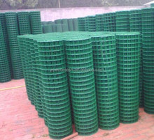 metal mesh for fencing prices/mesh for fencing used/ welded wire mesh fence