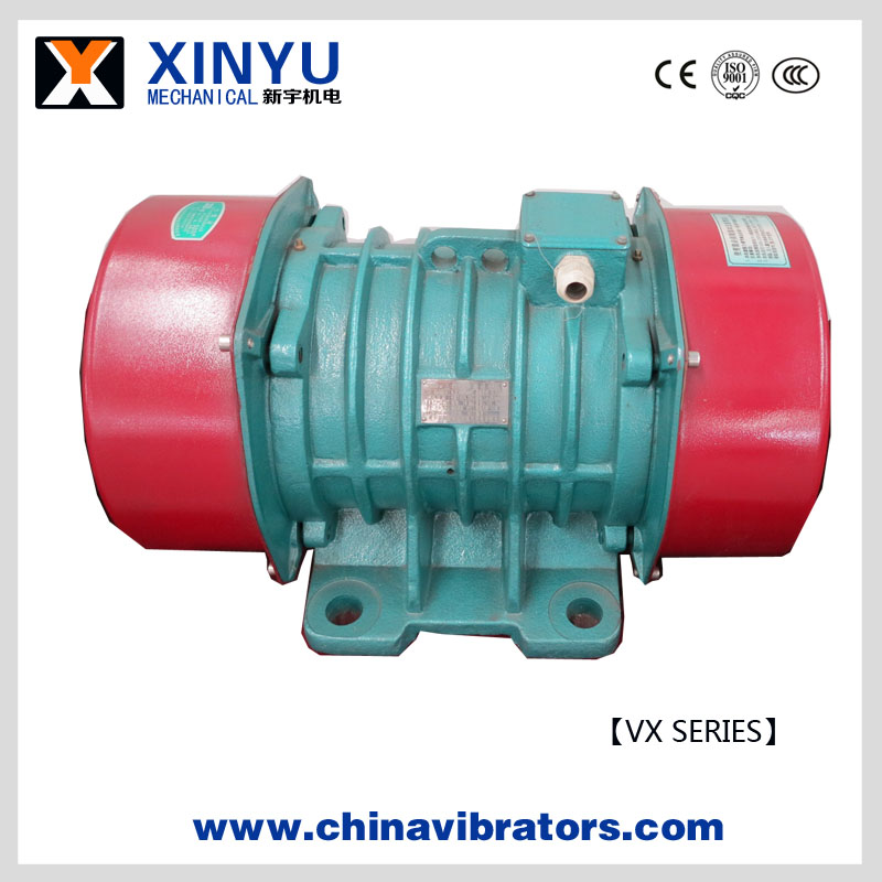 New Design Vibration Motor With Great Price Buy