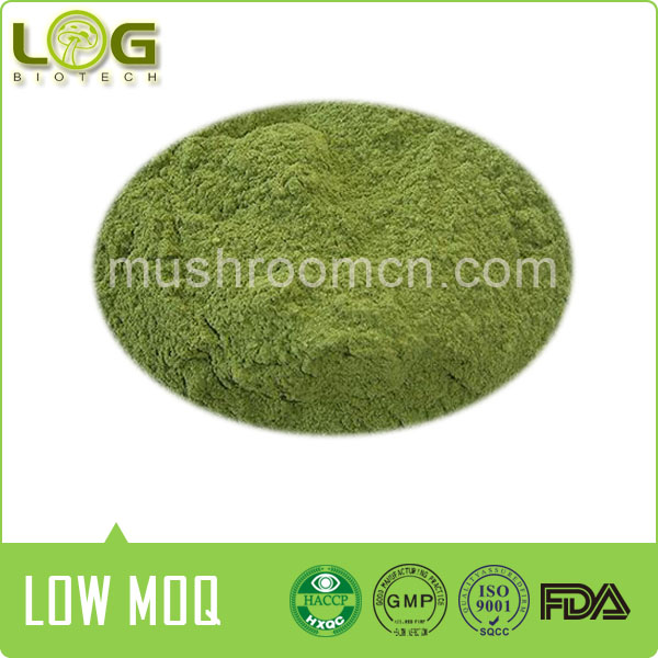 No. 1 quality 100% real organic Rhizome Wasabi Powder for sale